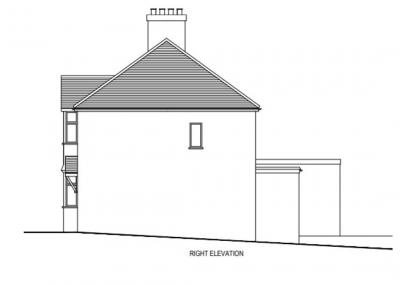loft-conversion-near-isleworth