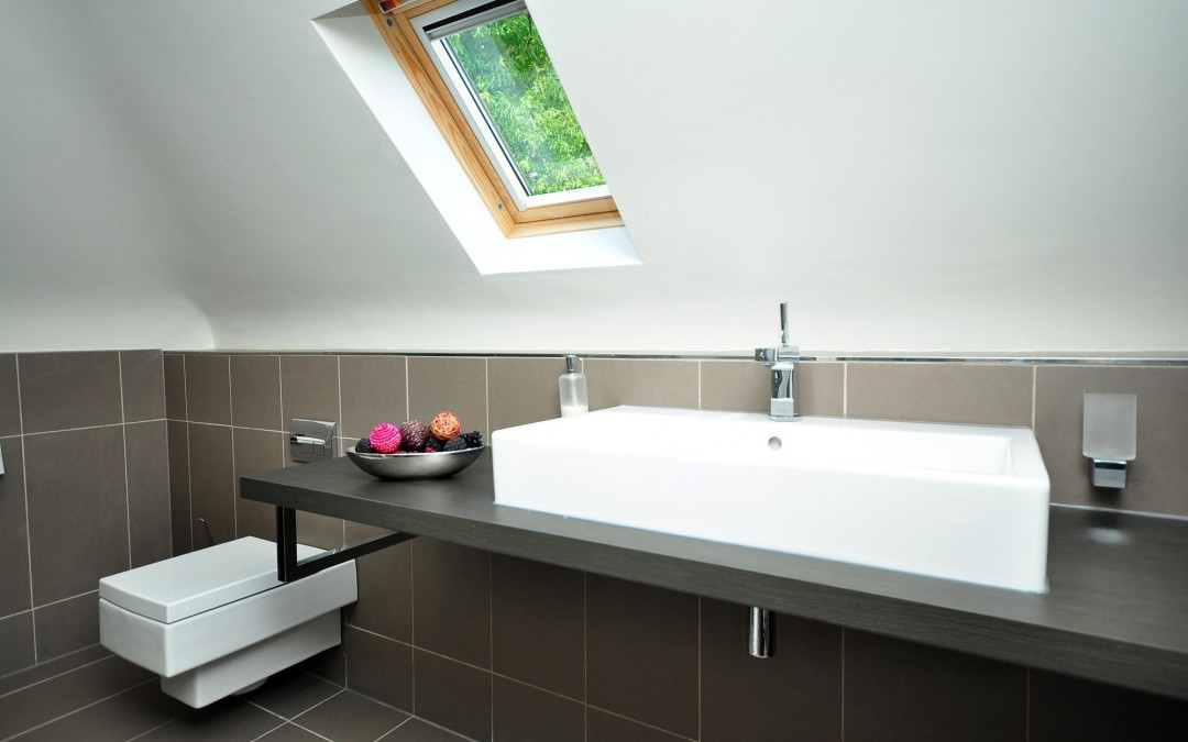 How Can You Benefit From A Loft Conversion?