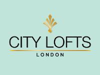 City Lofts