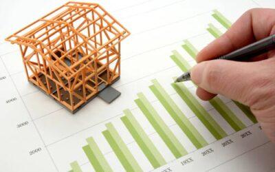 6 Fundamentals Of A Successful Loft Conversion