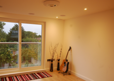 loft-conversion-hanworth-london