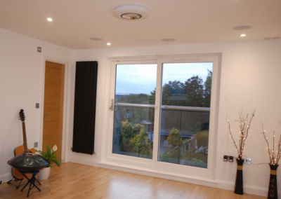 loft-conversion-in-hanworth-before-after-london