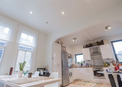 loft-conversion-north-kensington