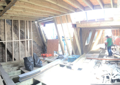 loft-conversion-north-kensington-meeting