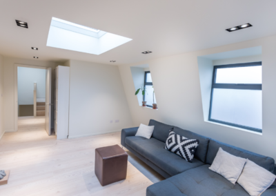 loft-conversion-north-kensington-project