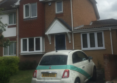 loft-conversion-northwood-hills