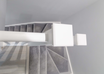 loft conversion oxhey london
