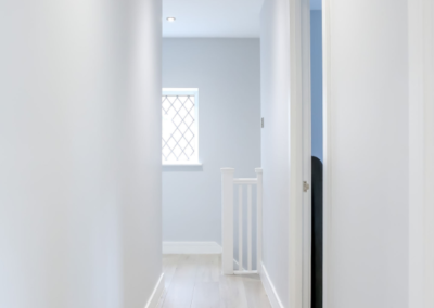 loft-conversion-oxhey-photo