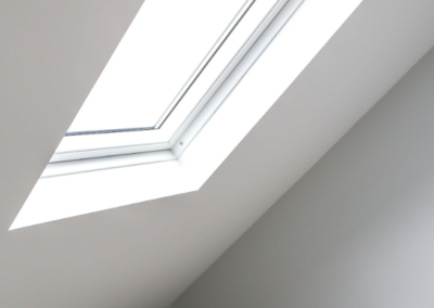 loft-conversion-oxhey-picture