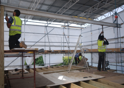 loft-conversion-potters-bar-london-UK