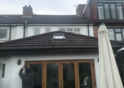 loft-conversion-twickenham-project