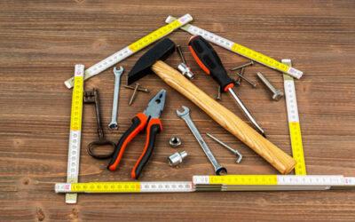 Loft Conversions vs Extensions: The Ultimate Home Improvement