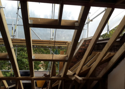 loft-conversion-wanstead