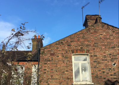 loft-conversion-wanstead-london