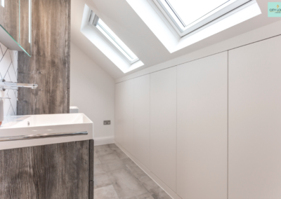 loft-conversion-watford-inside-building