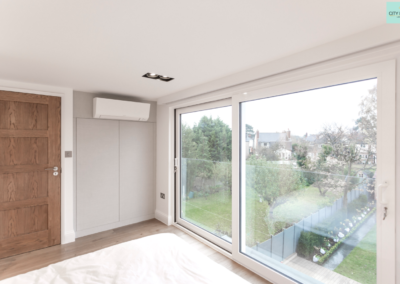 loft-conversion-watford-london-UK