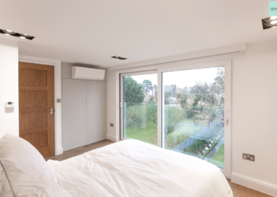 loft-conversion-watford-view