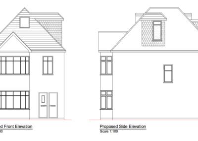 loft-conversion-wembley-plan