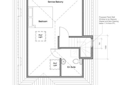 loft-conversion-wembley-project