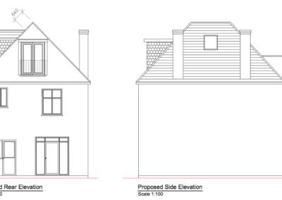 loft-conversion-wembley-project-london