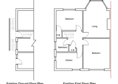 loft-conversion-whetstone-london