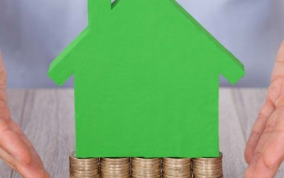 How To Make Money From A Loft Conversion