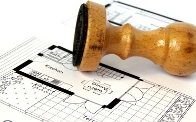 Do You Need Planning Permission To Develop A Loft Extension?