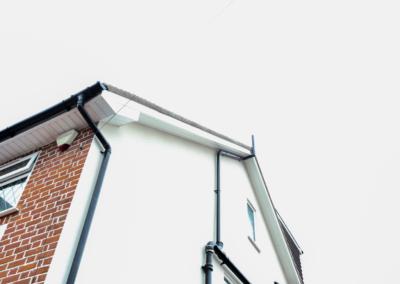ruislip loft conversion