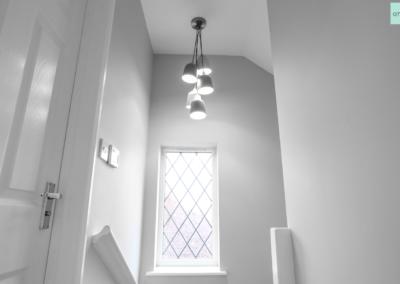 stairs loft conversion ruislip