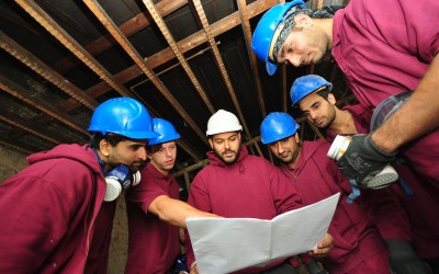 What To Look For In A Loft Conversion Contractor